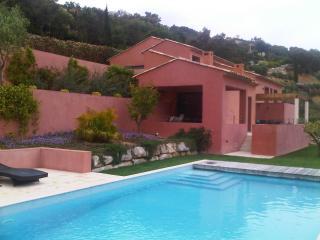 villa dazure - Port Grimaud vacation rentals
