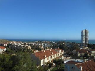 Apartment in Alicante-San Juan - San Juan de Alicante vacation rentals