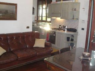 Nice House with Internet Access and Dishwasher - Varese vacation rentals