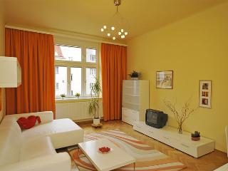 Sunny Apartment near City Center - Vienna vacation rentals