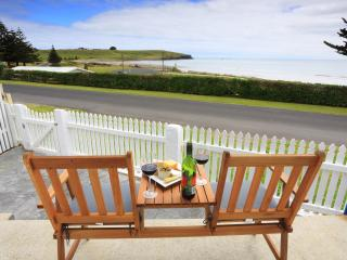 2 bedroom Cottage with Internet Access in Stanley - Stanley vacation rentals