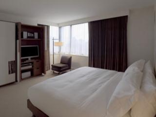 Nice Condo with Internet Access and Microwave - New York City vacation rentals