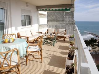 Wonderful Benicasim Apartment rental with A/C - Benicasim vacation rentals