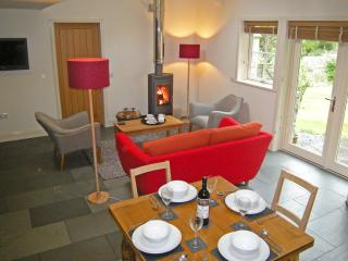 Charming 2 bedroom Vacation Rental in Pitlochry - Pitlochry vacation rentals