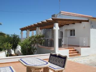 Casa Delfin Moraira - Moraira vacation rentals