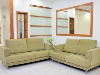 Pearl Villa Homes - Green View House @ Damansara - Petaling Jaya vacation rentals