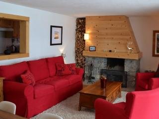 Bois Sans Feuille 2 - myverbier - Verbier vacation rentals