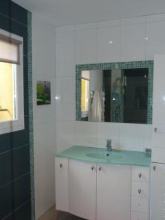 Adorable 4 bedroom Pertuis Villa with Internet Access - Pertuis vacation rentals