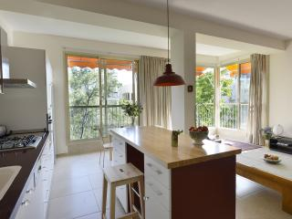 Central Spacious Renovated APT - Tel Aviv vacation rentals