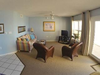 Islander Condominium 2-3009 - Fort Walton Beach vacation rentals