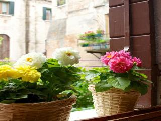 La Gondoliera - City of Venice vacation rentals