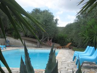 la Quiete - Alghero vacation rentals