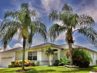 PROP ID 246 White Eagle Pointe - Fort Myers vacation rentals