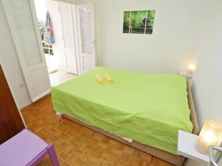 Seaside Apartment 2+2P - Villa Skala - Petrcane vacation rentals