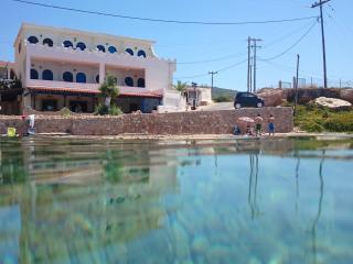 Art Boutique Hotel - Aegina Town vacation rentals