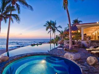 Casa Captiva - San Jose Del Cabo vacation rentals