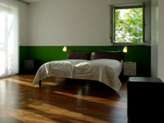 first-class holiday apartment 1, Landsberg Germany - Landsberg am Lech vacation rentals