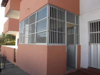 Aproveite a PRAINHA-Ce BRASIL - Aquiraz vacation rentals