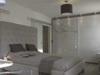 first-class holiday apartment 2, Landsberg Germany - Landsberg am Lech vacation rentals