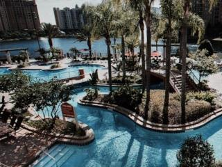 Orlando Wyndham Bonnet Creek - Located Close to Di - Orlando vacation rentals