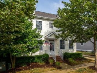 Bear Trap Dunes 123087 - Ocean View vacation rentals