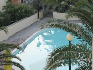 Graziosissimo Appartamento in Residence con Piscin - Villasimius vacation rentals