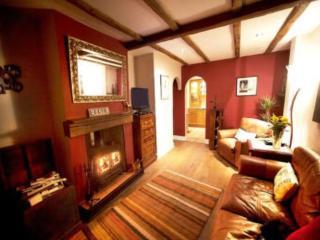 Cottage in Milton Keynes, Buckinghamshire, England - Milton Keynes vacation rentals