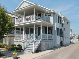 509 21st Street A 118184 - Ocean City vacation rentals
