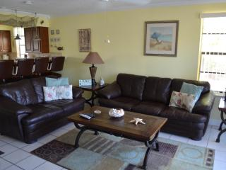 Remodeled Kawama Townhome with Amazing Master View - Key Largo vacation rentals