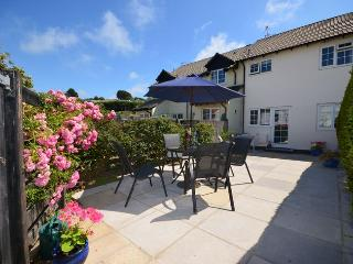 INSRO - Instow vacation rentals