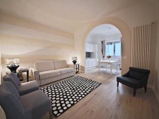 Borgo dei Greci - Florence vacation rentals