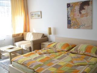 Prime City Center location - Walk to everywhere ! - Vienna vacation rentals
