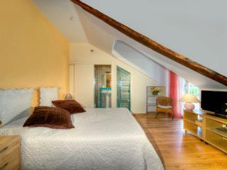 chambres d'hôtes les Cardabelles - Nant vacation rentals