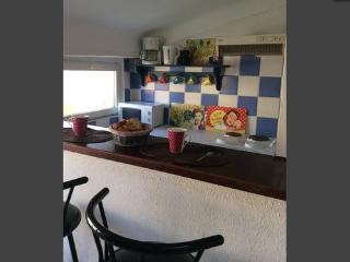Antibes Old Town Rue Vauban Family Friendly - Antibes vacation rentals