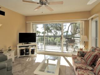 216 Barrington OCEANFRONT Booking Winter and Spring NOW!! - Hilton Head vacation rentals