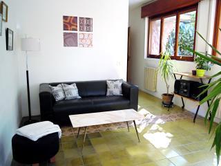 Apartment in the garden -Rho/Fiera Milano  EXPO 20 - Arluno vacation rentals