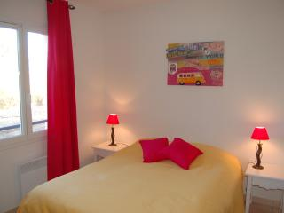 Holiday villa with golf nearby in Pont Royal - Pont Royal vacation rentals