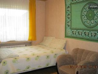 Nice House with Internet Access and Television - Nurburg vacation rentals