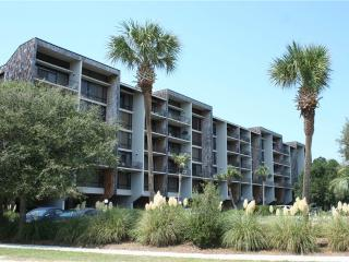 Convenient Pawleys Island House rental with A/C - Pawleys Island vacation rentals