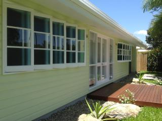 Special place near Daintree and Great Barrier Reef - Cape Tribulation vacation rentals
