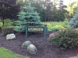 Autumnview Lodging (Pet Friendly) - Tonawanda vacation rentals