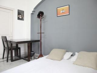 Fully Loaded Penthouse in Delhi-NCR - Uttar Pradesh vacation rentals