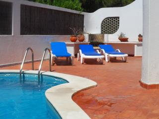 Villa Oleander - Vale do Lobo vacation rentals