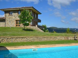 Nice Villa with Internet Access and Satellite Or Cable TV - Bolsena vacation rentals