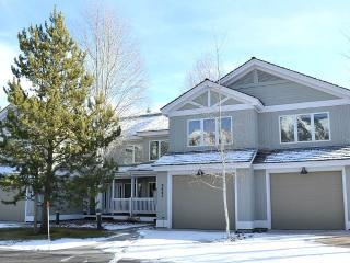Teton Pines 3447 - Wilson vacation rentals