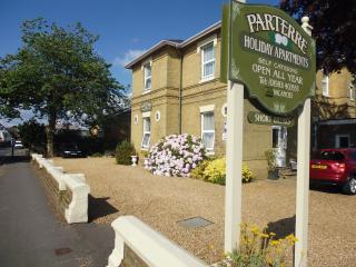 Parterre Apartment 3 - Sandown vacation rentals