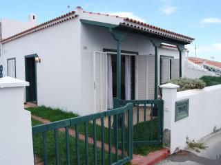 Cozy 2 bedroom House in Tenerife - Tenerife vacation rentals