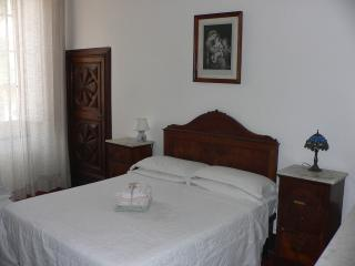 2 bedroom Bed and Breakfast with Internet Access in Toirano - Toirano vacation rentals