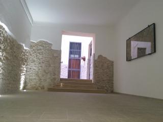 Centro Storico Sulmona - Bugnara vacation rentals