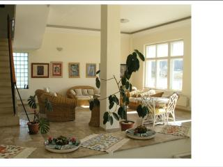 Comfortable 7 bedroom Vacation Rental in Fagaras - Fagaras vacation rentals